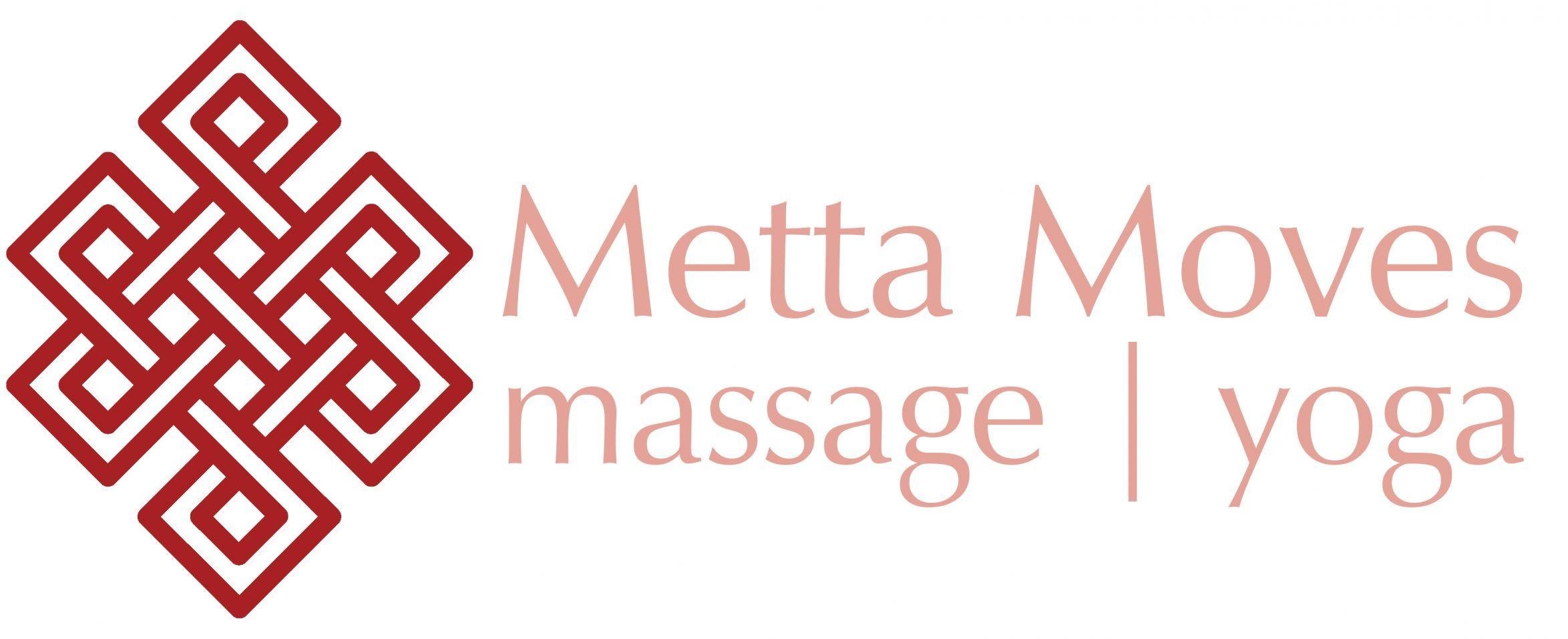 Metta Moves